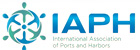 International Association of Ports and  Harbors